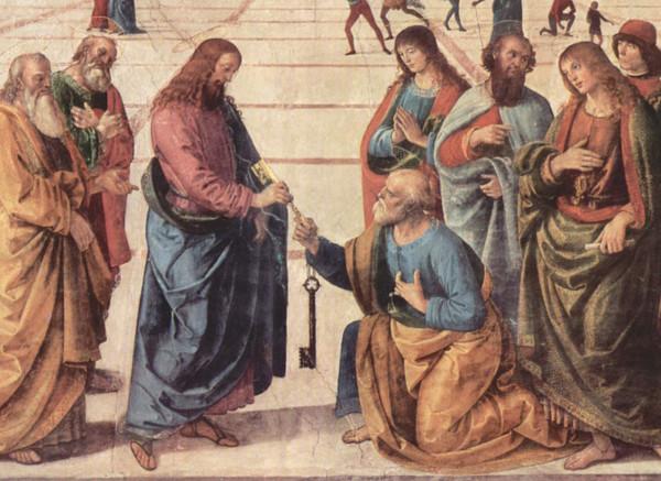 [Obrazek: jezus-piotr2.jpg]