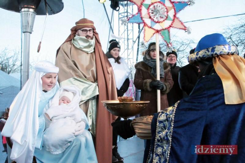 Praski Orszak Trzech Króli